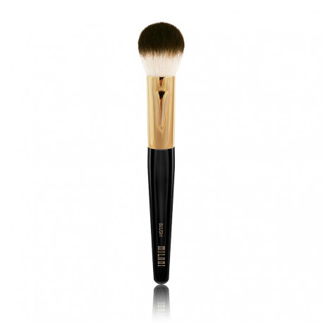 Milani Blush Brush