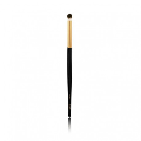 Milani Crease Brush