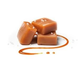 Yummy Caramel
