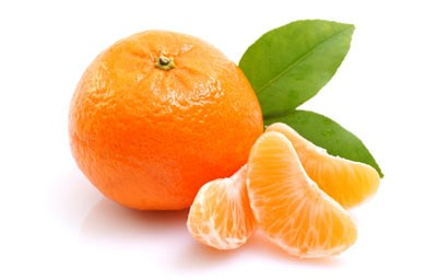 I Love Tangerine Dream