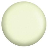 NP-525 GALAXY GREEN